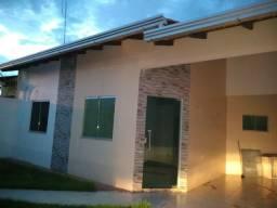 Casa noBairro do Amparo