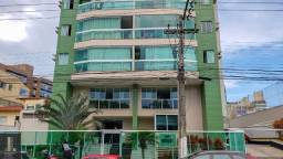 Apartamento 2 quartos, com área de lazer em Jardim Camburi
