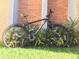 Bike Scott 710 aro 27'5