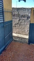 Casa para alugar 1 dormitório Mirassol(SP) Bairro Souza