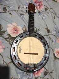 Cavaco banjo