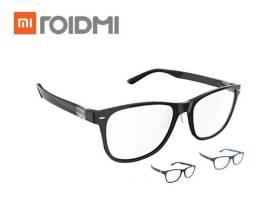 Óculos Xiaomi Qukan Roidmi B1 Fotocrômico Anti Raios Azuis