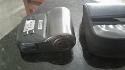 Impressora via Bluetooth por apenas R$400