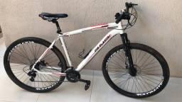 Bicicleta aro 29 QD 19