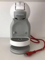 Dolce Gusto Mini Me 110v - Cafeteira