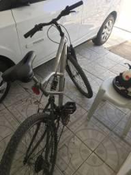 Bike mormaii 24 ??marcha