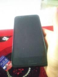 Smartphone Top 32gb!!!