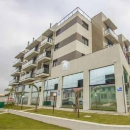 COB 0112 - Cobertura Duplex à venda 2 Suítes, Pilarzinho em Curitiba PR