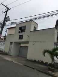 Apartamento no Antônio Bezerra, Condomínio Mega Ville