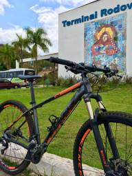 Bike Sense rock Evo 2019