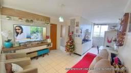 Venda ou permuta Apartamento 2 quartos em Laranjeiras - Uberlândia - MG