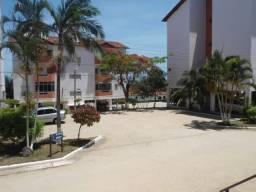 Apartamento em Iguaba a beira da Lagoa