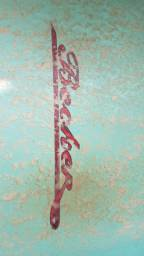 Vendo ou troco longboard californiano por Longboard monoquilha