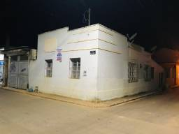 Ponto Comercial para Venda, Itaguaçu / ES, bairro Centro, área total 100 m²