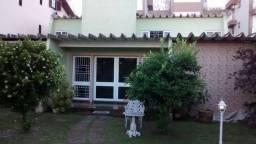 Excelente Casa para Temporada na Praia do Forte - Cabo Frio RJ