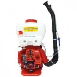 Atomizador / Pulverizador Costal a Gasolina Vulcan Novo