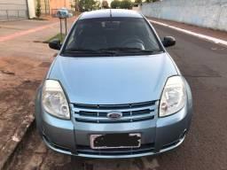 Ford KA 2009 1.0 Completo
