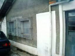Alugo quarto mobiliado em Osasco