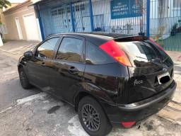 Ford Focus 1.6 - 2006 Completo
