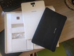 Tablet a6 S pen