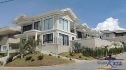 Ref. 13365 Casa / Condomínio - Condomínio Residencial Jaguary