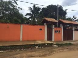 Bon: cod. 2974 Guarani - Saquarema