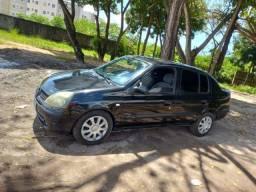 Clio2004