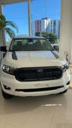 Título do anúncio: Ford Ranger Storm 2021/2022 0KM