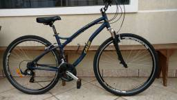 Easy Rider & Rockrider troco Mtb 29