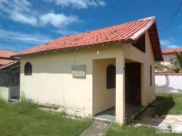 Ponta Negra. Maricá. R/J. Casa 2 quartos a 500 mts da Praia do Canto