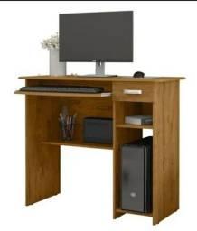 Mesa de computador Viena
