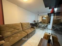 Título do anúncio: Apto 3 Qts c/ Suíte - Jardim Camburi - Oportunidade - 100 m2
