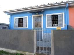 Cachoeirinha - Casa Padrão - Vila Jardim América