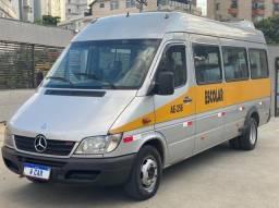 Mbenz Sprinter 413 CDI Diesel