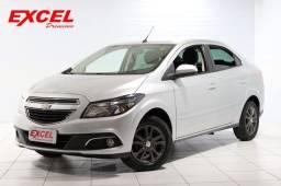 Título do anúncio: Chevrolet PRISMA 1.0 MANUAL ADVANTAGE
