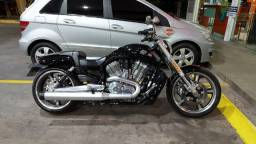 Título do anúncio: Harley Davidson V-Rod