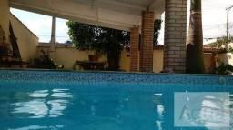 Título do anúncio: Casa para Venda em Itanhaém, Jardim America, 4 dormitórios, 2 suítes, 2 banheiros, 6 vagas