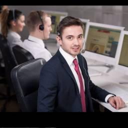 Vagas para vendedor online