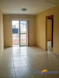Título do anúncio: Cobertura com 2 quartos à venda no bairro Várzea Teresópolis - Rj