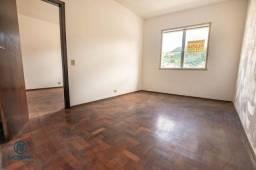 Título do anúncio: Apartamento para alugar com 1 dormitórios em Barra do imbuí, Teresópolis cod:1129