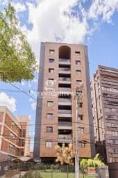 Apartamento para alugar com 1 dormitórios em Batel, Curitiba cod:15312001
