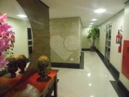 Apartamento à venda com 2 dormitórios em Bom retiro, São paulo cod:3-IM51811