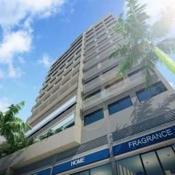 Título do anúncio: Alugo escritório compartilhado Taquara Jacarepaguá mensal 199,00 reais
