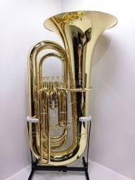 Tuba Weril J981 Sib NOVA