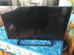 Vendo TV led 39 polegadas