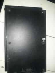 PlayStation 2 Fat modelo 390001