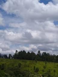 Ag1-parcele seu terreno em ate 48x de 1.000m² ou oferta avista