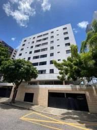 Título do anúncio: Apartamento com 3 dormitórios à venda, 100 m² por R$ 300.000,00 - Dionisio Torres - Fortal
