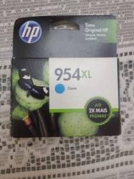 Título do anúncio: Tintas HP 954 XL