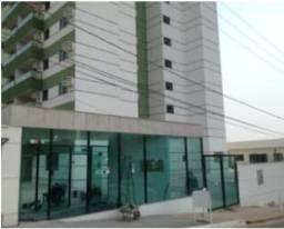 Apartamento com 2 quarto(s) no bairro Duque de Caxias em Cuiabá - MT